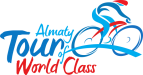 "Cycling ""Tour of World Class Almaty"" 2019"
